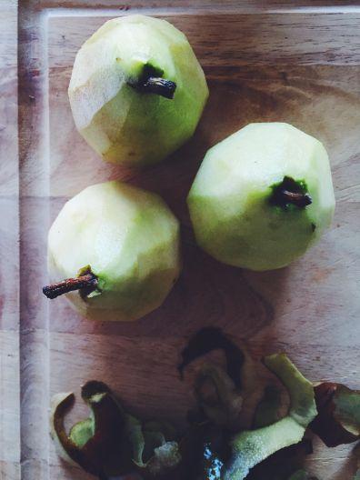 appeasing-a-food-geek-poached-pears-12