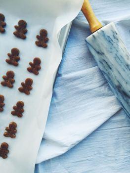 appeasing-a-food-geek-teddy-grahams-11
