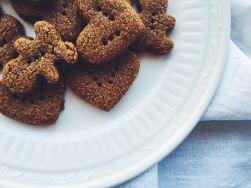 appeasing-a-food-geek-teddy-grahams-5