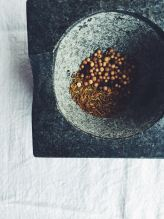 appeasing-a-food-geek-chorizo-15
