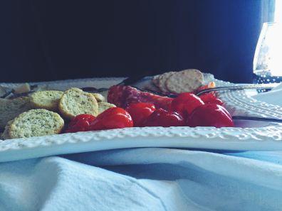 appeasing-a-food-geek-wine-wednesday-jan-3