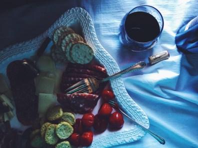 appeasing-a-food-geek-wine-wednesday-jan-5