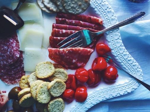 appeasing-a-food-geek-wine-wednesday-jan-8