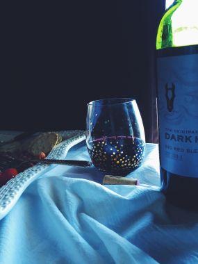 appeasing-a-food-geek-wine-wednesday-jan-9