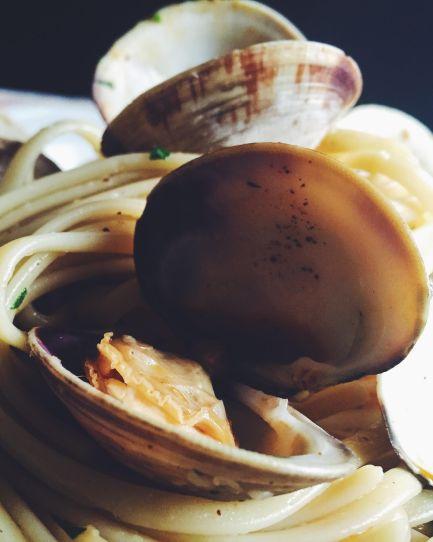 appeasing-a-food-geek-clam-pasta-18