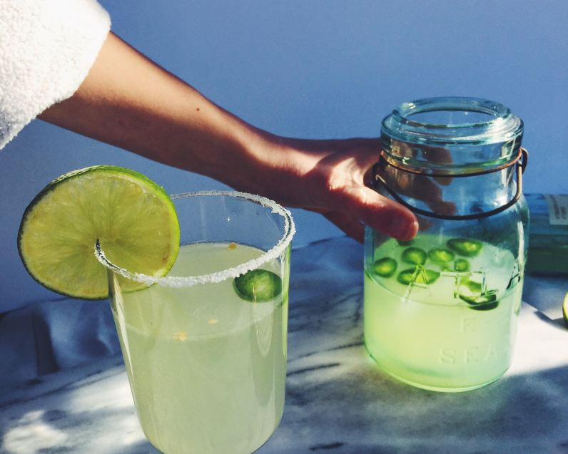 appeasing-a-food-geek-jalapeno-moscato-margarita-4