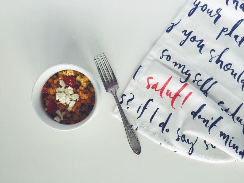 appeasing-a-food-geek-corn-sriracha-feta-salad-3