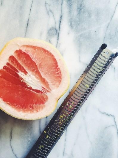 appeasing-a-food-geek-grapefruit-tart-14