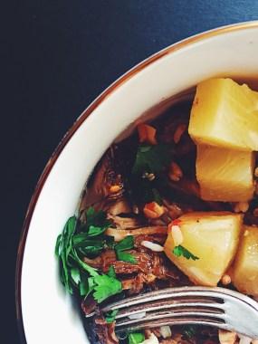 appeasing-a-food-geek-pork-bowl-3