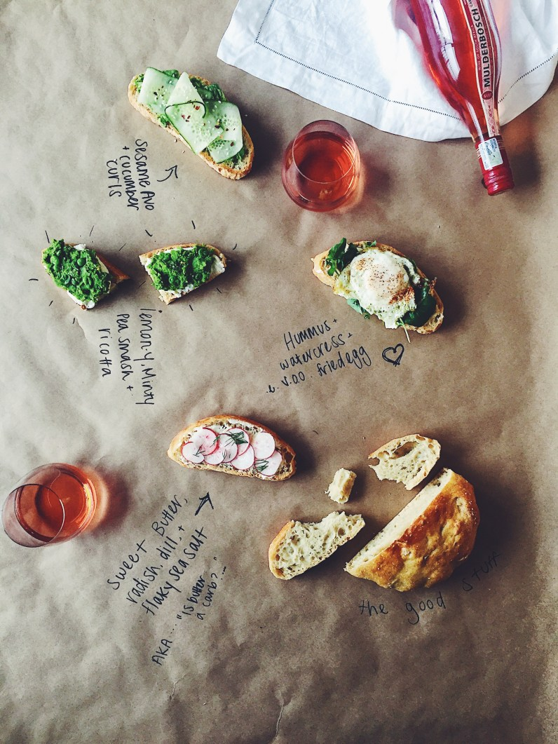 appeasing-a-food-geek-wine-wednesday-toast-four-ways-9