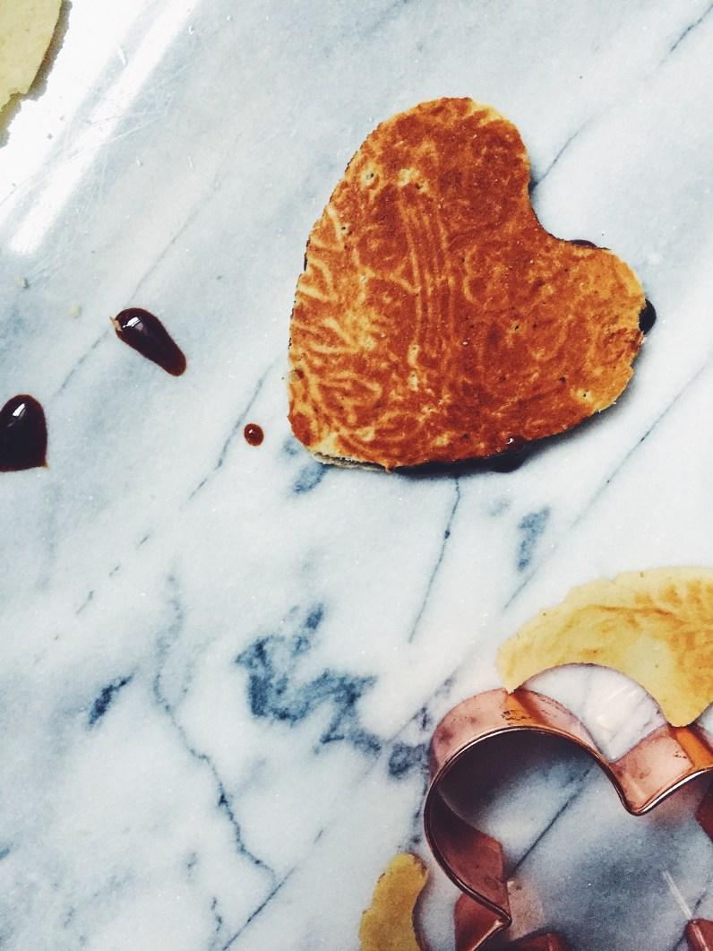 appeasing-a-food-geek-stroopwafel-honey-latte-4