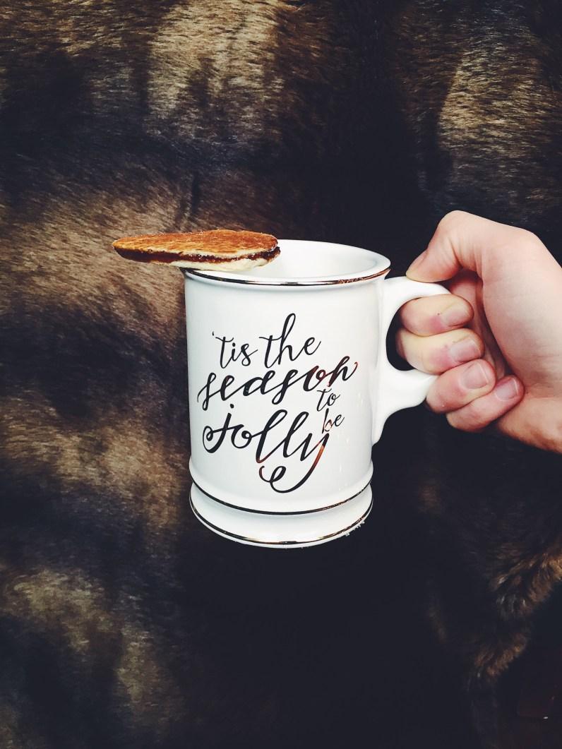 appeasing-a-food-geek-stroopwafel-honey-latte-9