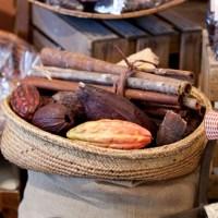 Lödahus Chokladkultur