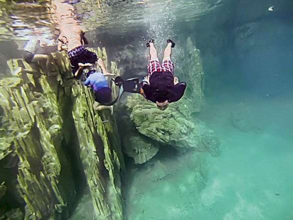 kayangan-lagoon-lake-coron-palawan-145