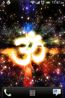 Buddha 3d Live Wallpaper Hindu Gods Wallpaper Hd Free Appfutura