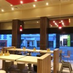renovation-restaurant-brest-4