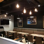 renovation-restaurant-brest-8