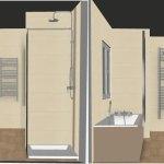 salle-bain-2