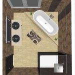 salle-bain-4