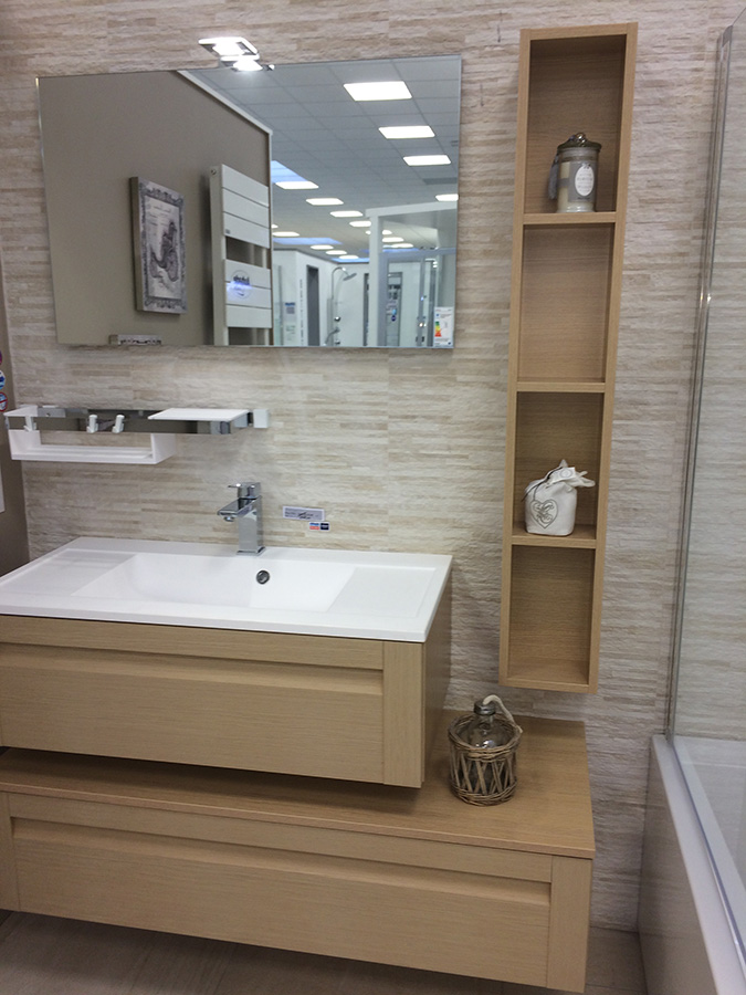 aubade salle de bain rennes carrelage salle de bain aubade meilleur ides de conception de salle. Black Bedroom Furniture Sets. Home Design Ideas