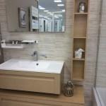 salle-bain-aubade-4