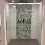 salle-bain-aubade-9