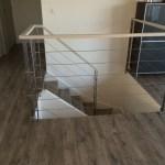 renovation-interieur-sol