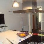 renovation-cuisine-1