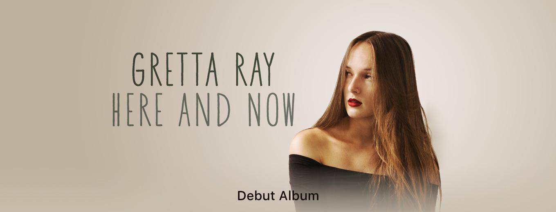iTunes - iTunes Charts - Apple (AU)