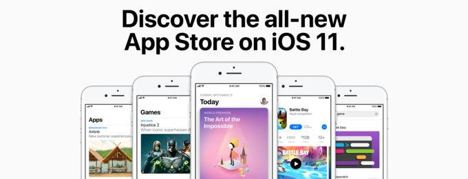 iTunes - iTunes Charts - Apple (IE)