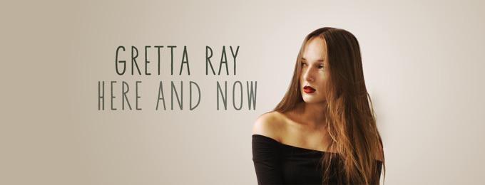 iTunes - iTunes Charts - Apple (NZ)