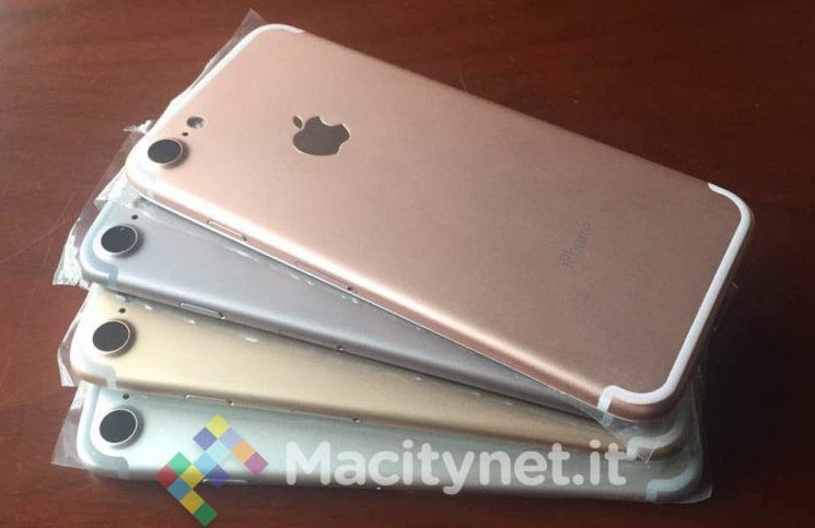 iphone-7-in-silver-space-gray-gold-and-rose-gold-with-new-style-for-camera-bulge