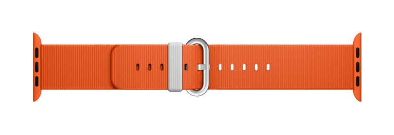 watch42band-olympic-flat-netherlands-screen