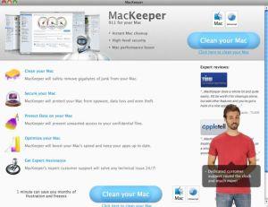 mackeeper-popup
