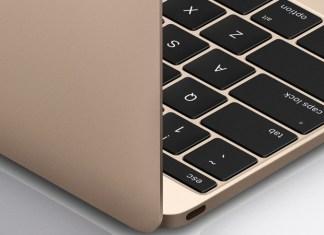 12-inc-MacBook