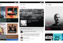 Android-icin-Apple-Music