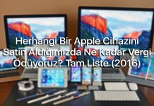 apple-vergi-oranlari