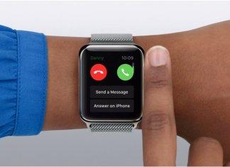 Apple-Watch-Ekran