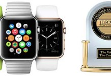 Apple-Watch-trio-JD