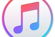 iTunes 12.4.