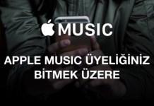 apple-music-abonelik
