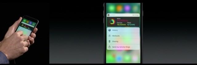iOS-10-Widget