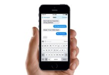 iOS-iMessage