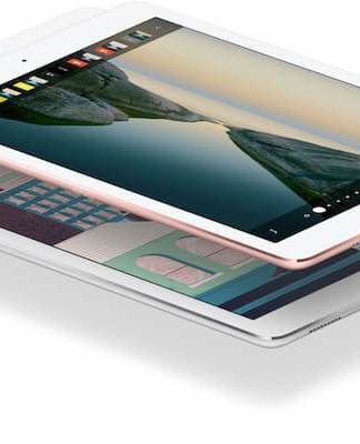 iPad-Pro-9-7-inc