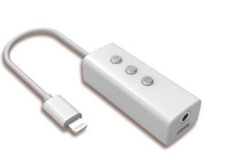 iPhone-7-icin-Kulaklik