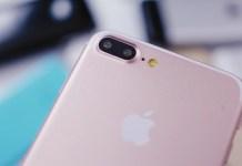 sahte-iPhone-7