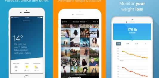 ucretsiz-iphone-uygulamalari-30-mayis