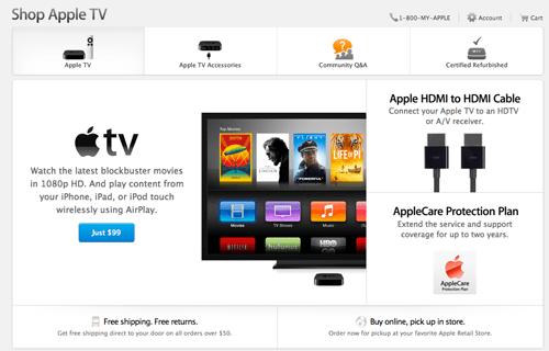 apple-tv-store