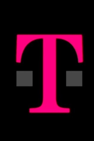 Wallpapers: T Mobile Wallpapers