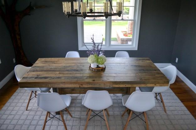 Dining Room Update-14